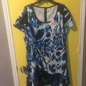 Modamix dress